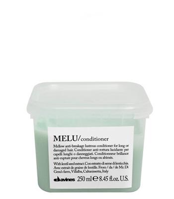 Davines-MELU-Conditioner