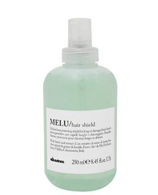 Davines-MELU-Hair-Shield