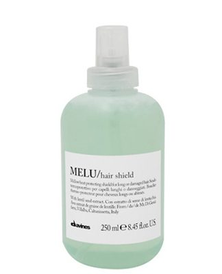 Davines-MELU-Hair-Shield