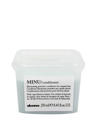 Davines-MINU-Conditioner