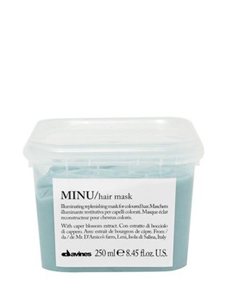 Davines-MINU-Hair-Mask