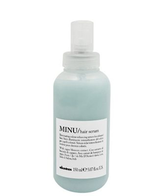 Davines-MINU-Hair-Serum