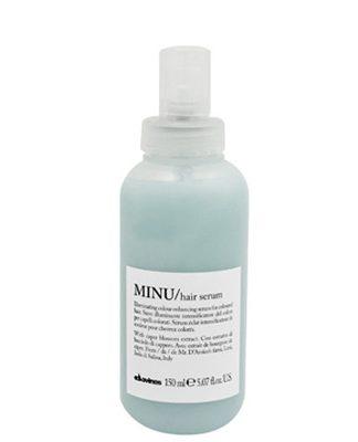 Davines-MINU-Hair-Serum