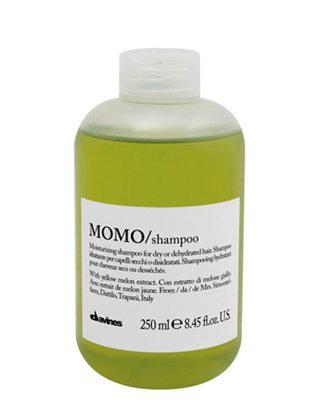 Davines-MOMO-Shampoo
