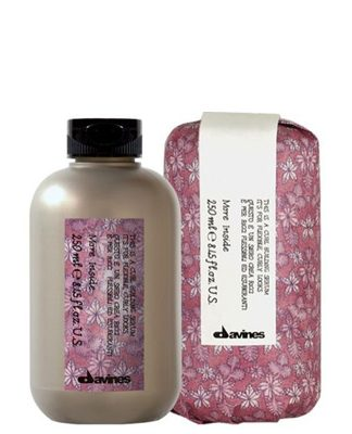 Davines-More-Inside-Curl-Building-Serum