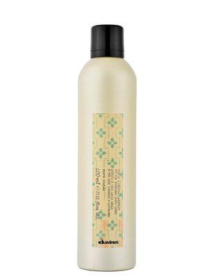 Davines-More-Inside-Medium-Hairspray