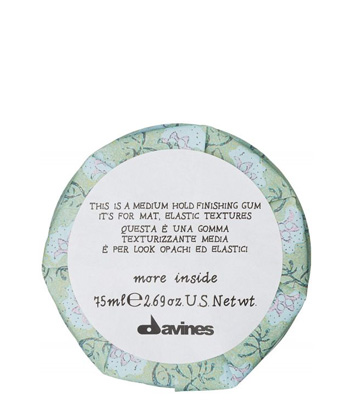 Davines-More-Inside-Medium-Hold-Finishing-Gum