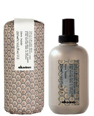 Davines-More-Inside-Sea-Salt-Spray