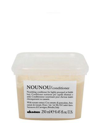 Davines-NOU-NOU-Conditioner