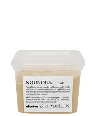 Davines-NOU-NOU-Hair-Mask