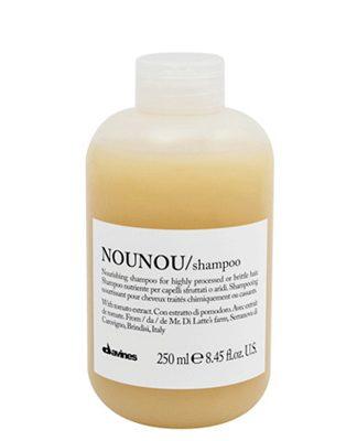 Davines-NOU-NOU-Shampoo