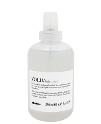Davines-VOLU-Hair-Mist