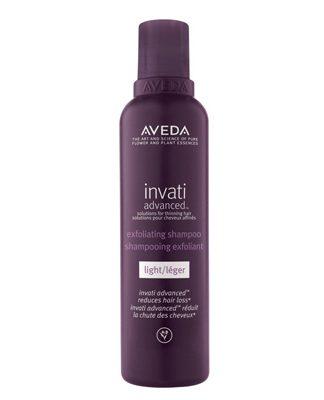 Invati-Advanced-Exfoliating-Shampoo-Light