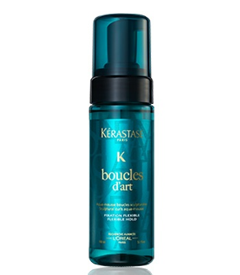 kerastase boucles d art