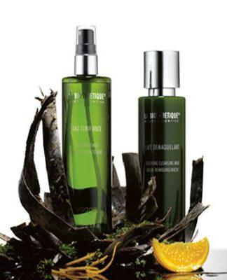 Methode Natural Cosmetic