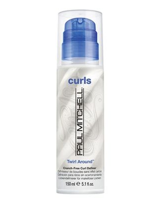 Paul Mitchell Curls Twirl Around Curl Definer
