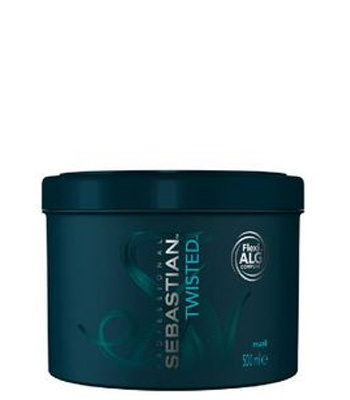 Sebastian Professional Twisted Elastic Treatment