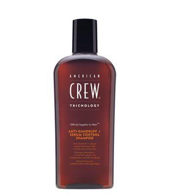 American-Crew-Anti-Dandruff-+-Sebum-Control-Shampoo