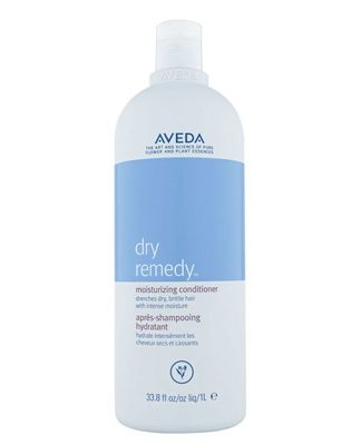 Aveda Dry Remedy Moisturizing Conditioner