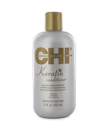 CHI Keratin Conditioner