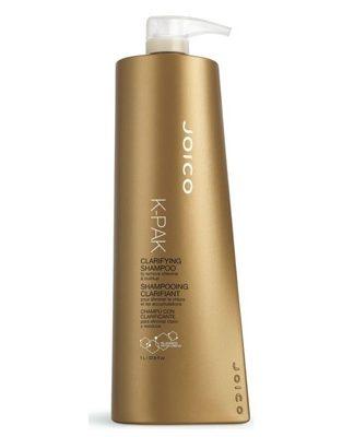 JOICO K Pak Clarifying Shampoo