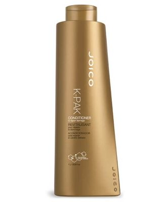 JOICO K Pak Conditioner