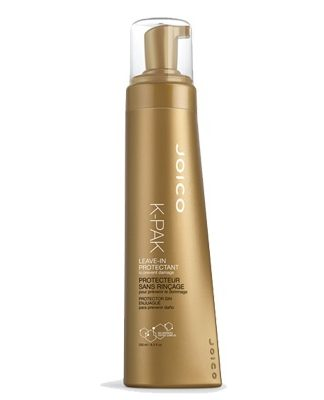 JOICO K Pak Leave In Protectant