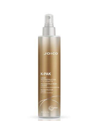 JOICO-K-Pak-Liquid-Reconstructor