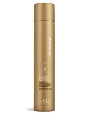 JOICO K Pak Protective Hair Spray