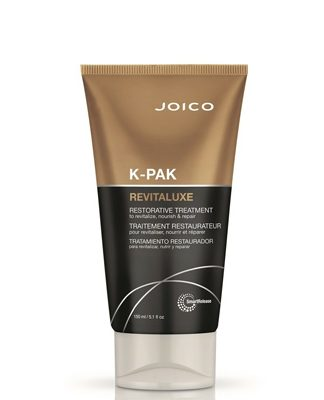 JOICO-K-Pak-Revitaluxe