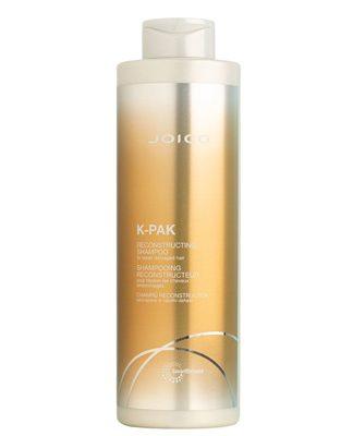 JOICO-K-Pak-Shampoo