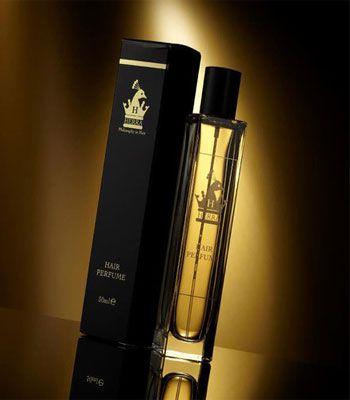 Herra Hair Perfume
