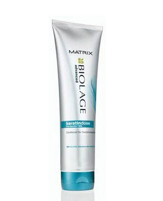 Matrix Biolage Keratindose Conditioner
