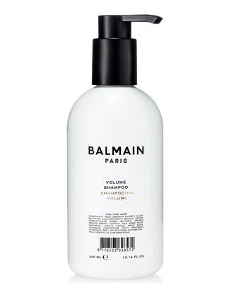 Balmain-Volume-Shampoo