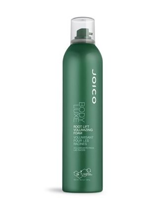 JOICO Body Luxe Root Lift