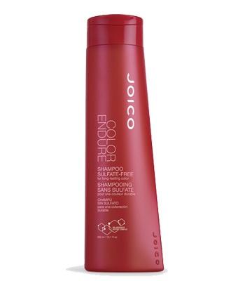 JOICO Color Endure Shampoo