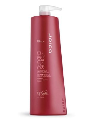 JOICO Color Endure Shampoo