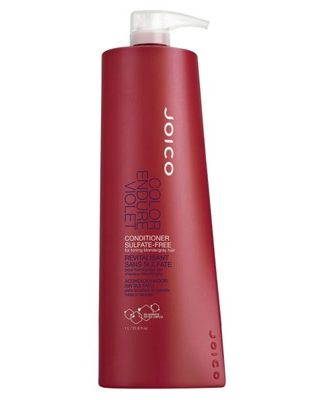 JOICO Color Endure Violet Conditioner