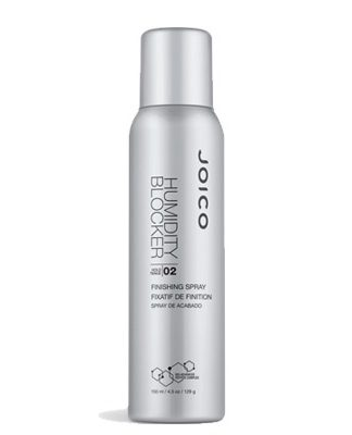 JOICO Humidity Blocker