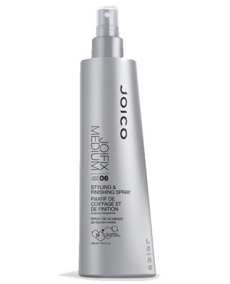JOICO Joi Fix Medium