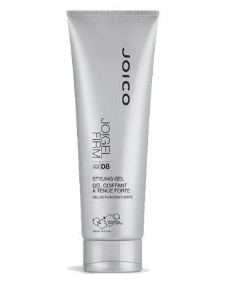 JOICO Joi Gel Firm