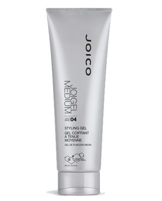 JOICO JoiGel Medium