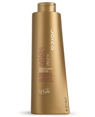 JOICO K Pak Color Therapy Conditioner