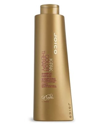 JOICO K Pak Color Therapy Shampoo