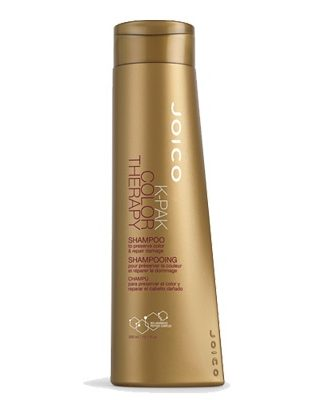 JOICO K-Pak Color Therapy Shampoo