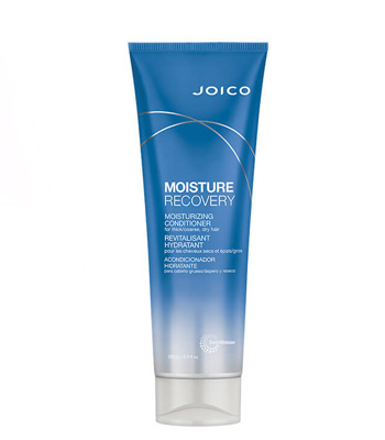 JOICO Moisture Recovery Moisturizing Conditioner