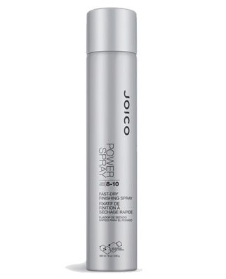 JOICO Power Spray