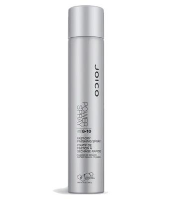 JOICO Power Spray