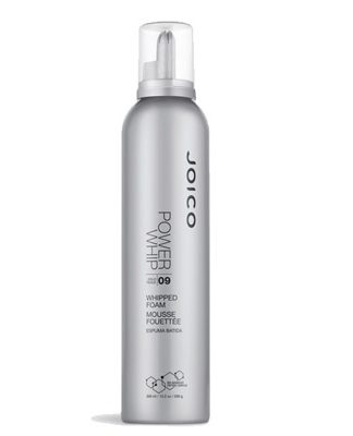 JOICO Power Whip