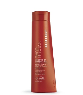 JOICO-Smooth-Cure-Conditioner